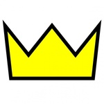 clothing,king,crown,icon