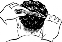 shear,comb,barber,tool,barbering,hair,head,media,clip art,externalsource,public domain,image,png,svg,shear,shear,shear,shear