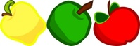 apple,remix,fruit,icon,cartoon,clip art,media,public domain,image,png,svg,apple,fruit,icon,apple,fruit,icon,apple,fruit,icon,apple,fruit,icon
