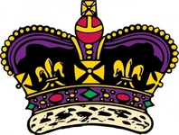 clothing,king,crown,color