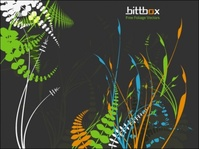 foliage,contest,bittbox,nature,leaf,plant,animals,backgrounds & banners,buildings,celebrations & holidays,christmas,decorative & floral,design elements,fantasy,food,grunge & splatters,heraldry,free vector,icons,map,misc,mixed,music,nature,plant,leaf,picture,plant,leaf