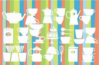 background,about,food,cooking,lovely,tableware,material