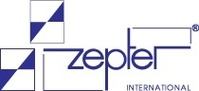 zepter,international,logo