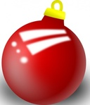 xmas,ornament,shiney,ball,media,clip art,public domain,image,png,svg,christmas,holiday
