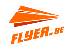 Flyer,Be