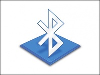 bluetooth,logo,blue tooth,icon,blue,tooth