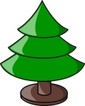 christmas,tree,holiday,xmas,winter,media,clip art,public domain,image,png,svg