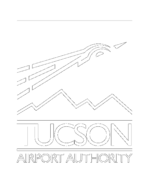 Tucson,Airport,Authority
