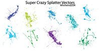 grunge,splatter,_grunge_splatter,super,crazy,splat,color,colorful,miscellaneous,element,template,design,splat,color,element,design,splat,color,element
