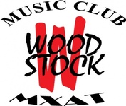 wood,stock,logo