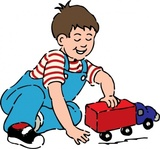 playing,truck,media,clip art,public domain,image,png,svg,usda,boy,child,play,toy,toy truck,cartoon