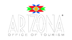 Arizona,Office,Of,Tourism