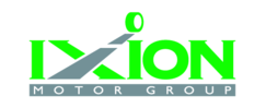 Ixion,Motor,Group