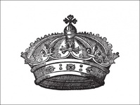 heraldry,sample,set,herald,crown,jewel,adorn,jewel,jewel