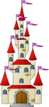 castle,media,clip art,public domain,image,png,svg,fantasy,builting