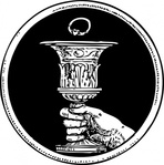 chalice,ring,hand,wedding,marriage,media,clip art,externalsource,public domain,image,png,svg