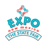 Expo,New,Mexico,The,State,Fair