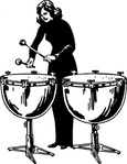 woman,playing,kettledrum,people,music,mmusical instrument,percussion instrument,line art,black and white,contour,outline,media,clip art,externalsource,public domain,image,png,svg,wikimedia common,psf,wikimedia common,wikimedia common,wikimedia common
