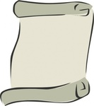 parchment,background,media,clip art,externalsource,public domain,image,svg,paper,old,scroll