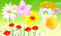 flower,background,foliage,free vector,nature,sun,animals,backgrounds & banners,buildings,celebrations & holidays,christmas,decorative & floral,design elements,fantasy,food,grunge & splatters,heraldry,free vector,icons,map,misc,mixed,music,nature,background,flower,background,flower