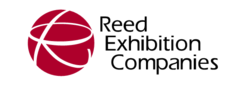 Reed,Exhibition,Companies