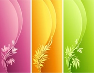floral,banner,background,colorful,curve,fashion,flower,graphic,illustration,illustrator,background,colorful,curve,fashion,floral,flower,illustration,vector,graphic,background,colorful,curve,fashion,floral,flower,illustration,vector,graphic