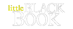 Little,Black,Book