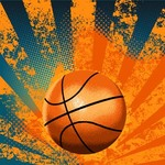 ball,basketball,sport,illustration
