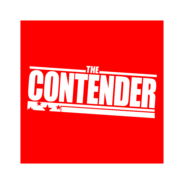 The,Contender