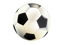 soccer,ball,sport,football,game,sport,game,sport,game