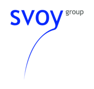 Svoy,Group