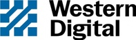 western,digital,logo