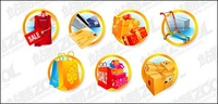 material,consumption,shopping,icon