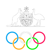 Australian,Olympic,Committee