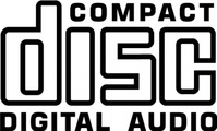 digital audio compact disc,digital,audio
