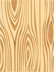 wood,pattern,grain,texture,clip