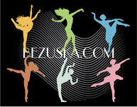 dance,silhouette,people,_people,dancing,animals,backgrounds & banners,buildings,celebrations & holidays,christmas,decorative & floral,design elements,fantasy,food,grunge & splatters,heraldry,free vector,icons,map,misc,mixed,music,nature