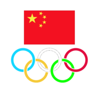 Chinese,Olympic,Committee
