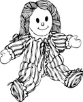 stuffed,doll,media,clip art,externalsource,public domain,image,png,svg,toy,uspto,colouring book
