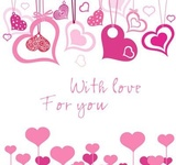 valentin,card,abstract,background,beauty,celebration,cute,dating,day,decoration,friendship,generated,graphic,greeting,group,happiness,heart,holiday,honeymoon,illustration,love,married,mary,ornate,picture,pink,red,romance,rose,saint,shape,sign,silhouette,square,st,style,symbol,togetherness
