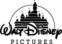 disney,picture,logo