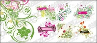 practical,pattern,vector,material