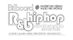 Hip,Hop,Conference,Awards
