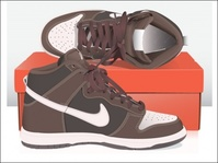 nike,dunk,nikedunks,shoe,sneaker