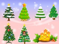 christmas,tree,holiday