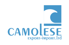 Camolese,Export,Import,Ltd
