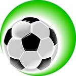soccer,ball,football,soccerball,sport,colour,sk1,photorealistic