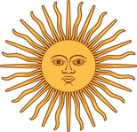 brazil bandera,bandera brazil,from,argentina,flag,media,clip art,externalsource,public domain,image,png,svg,sign,sun,face,weather,astronomy,heraldry,wikimedia common,wikimedia common