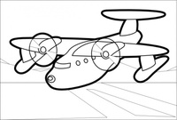 plane,cartoon,line art,colouring book,media,clip art,public domain,image,png,svg