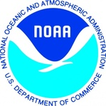 noaa,departmental,logo,converted